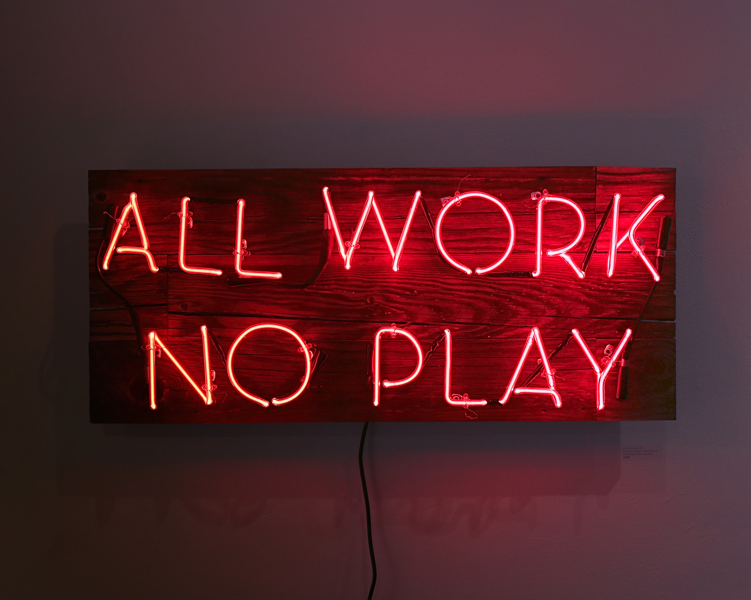 AllWorkandNoPlay_front_1.jpg