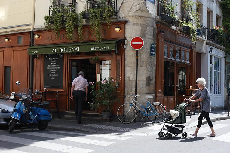 BB_Paris_2017_2.png