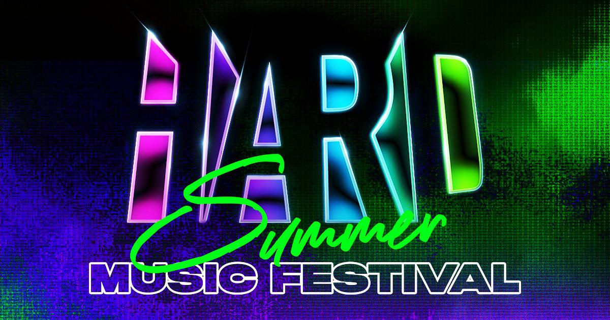 hard_summer_2019_seoimage_1200x630_r01.jpg