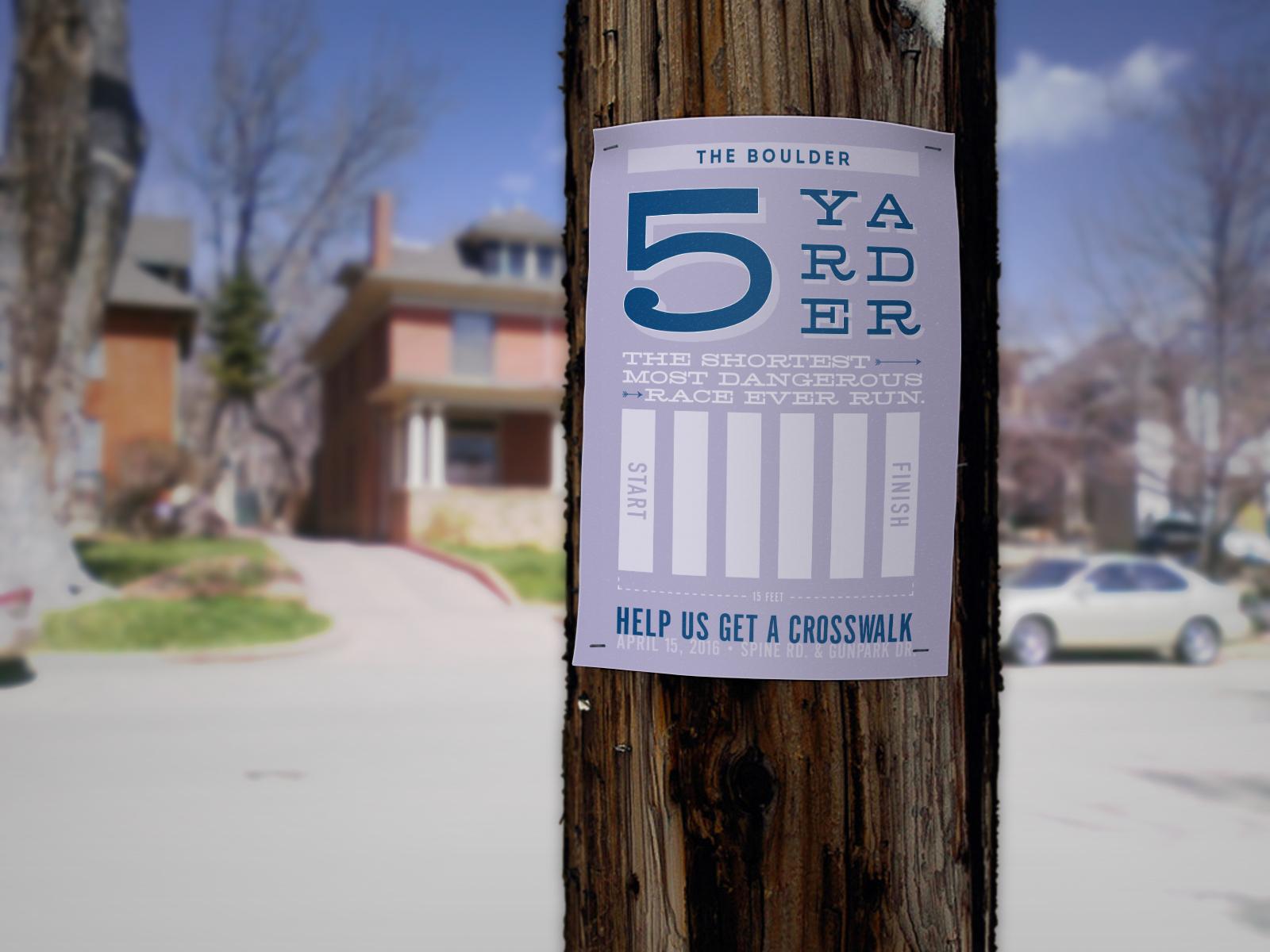 5yarder_phone pole.jpg
