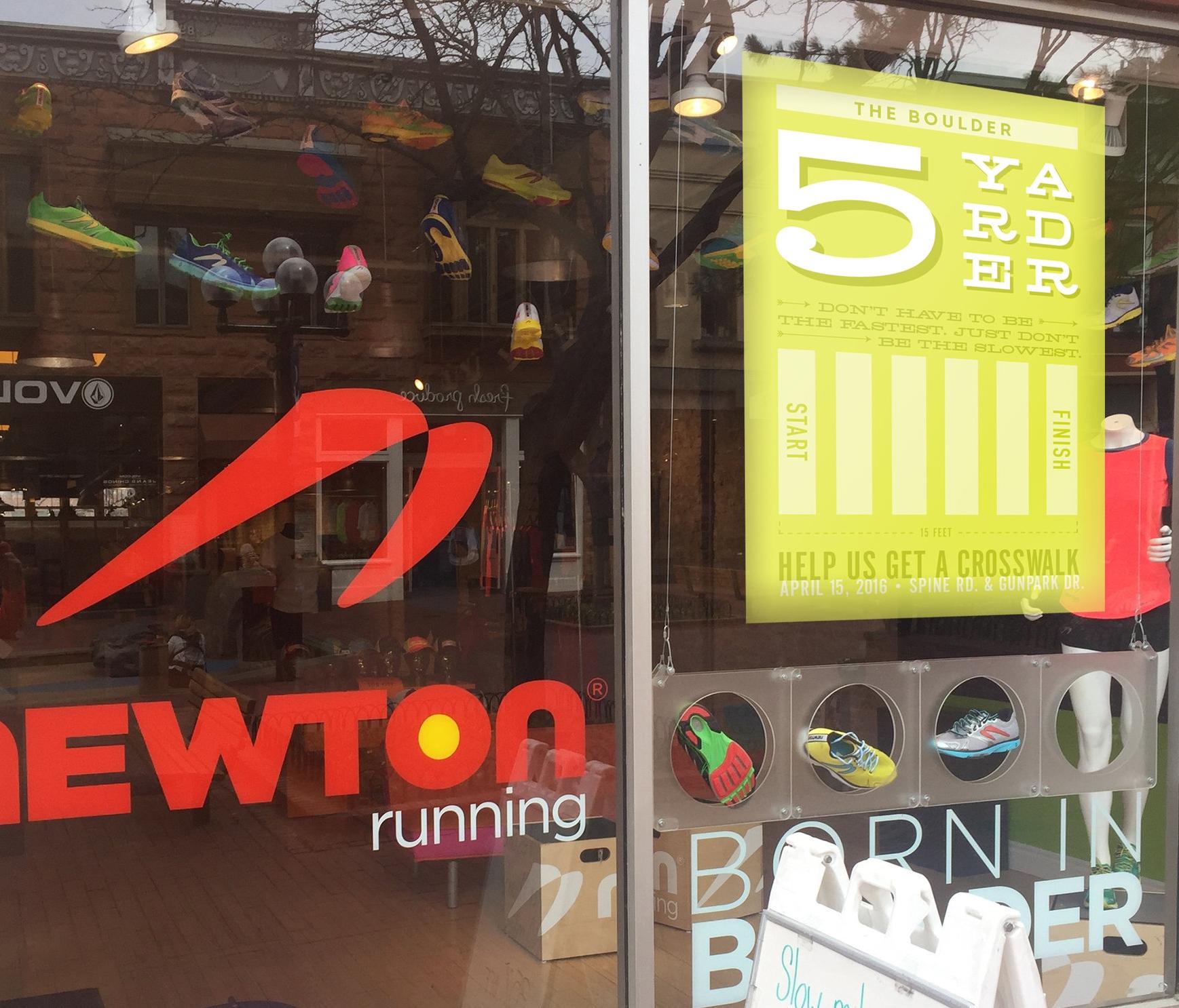 Running store poster.jpg