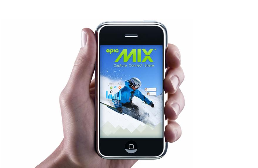 Vail_Mobile_1_WEB_o.jpg