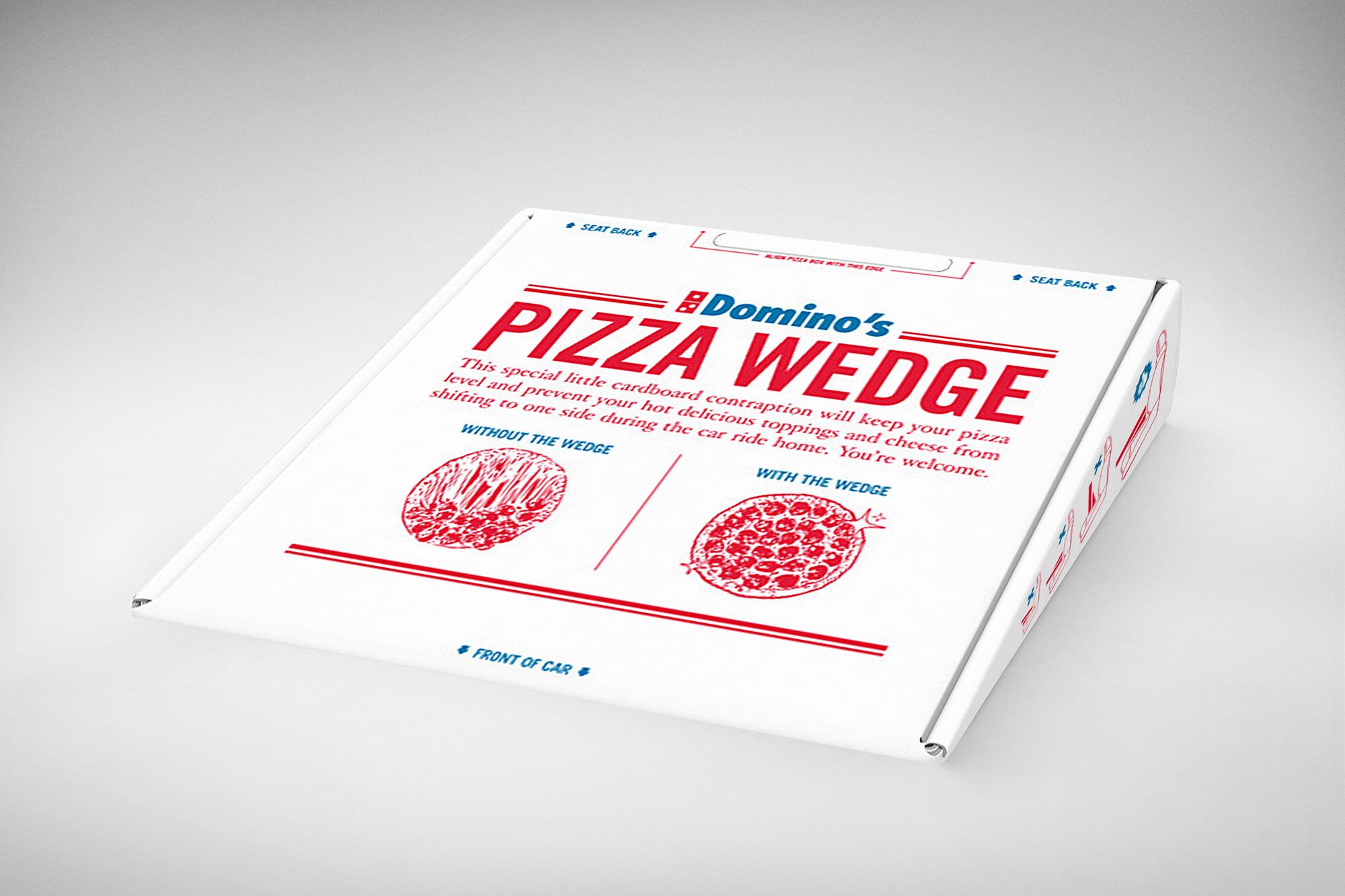 Pizza_Wedge_web.jpg