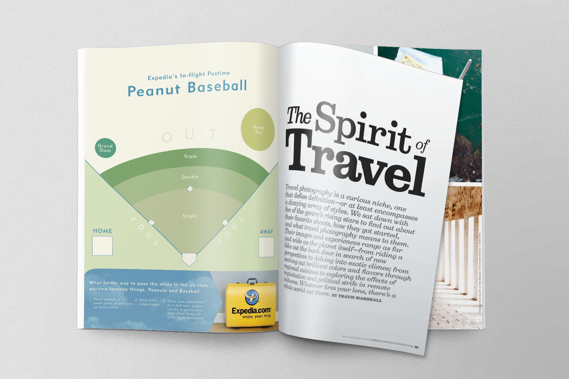 Expedia Print_Peanut Baseball.jpg