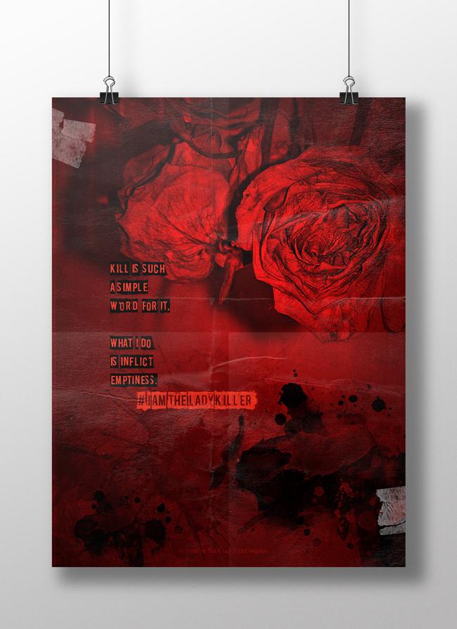 IamLK_Kill_poster_mockup_MD.jpg
