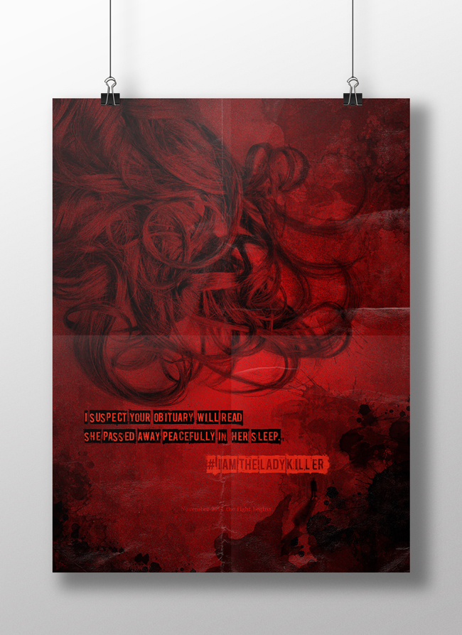 IamLK_Obituary_poster_mockup_MD.jpg