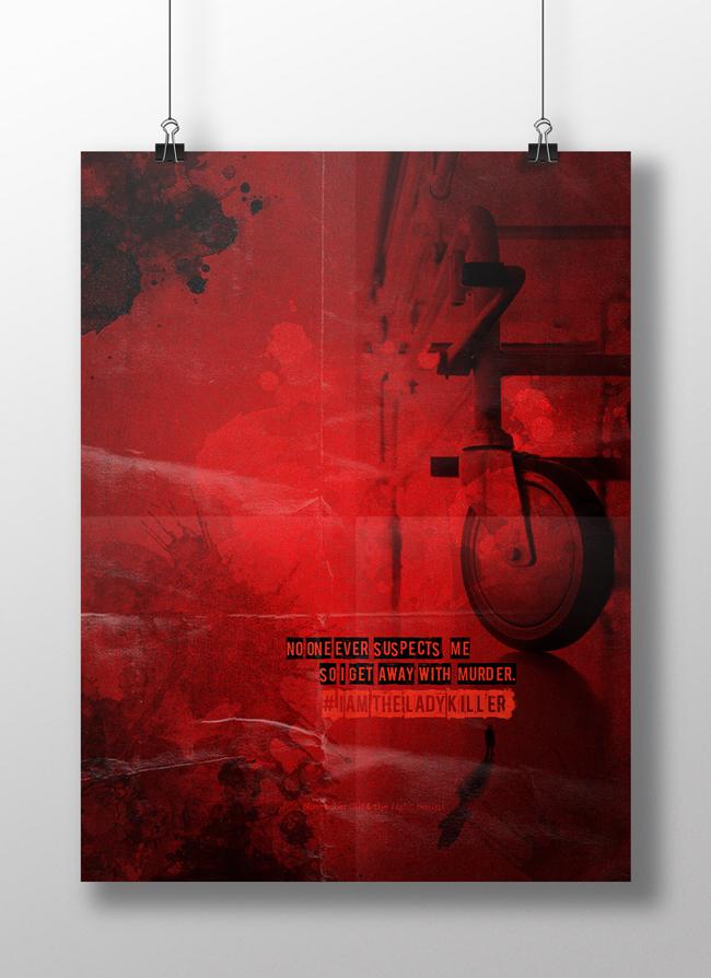 IamLK_poster_mockup_MD.jpg