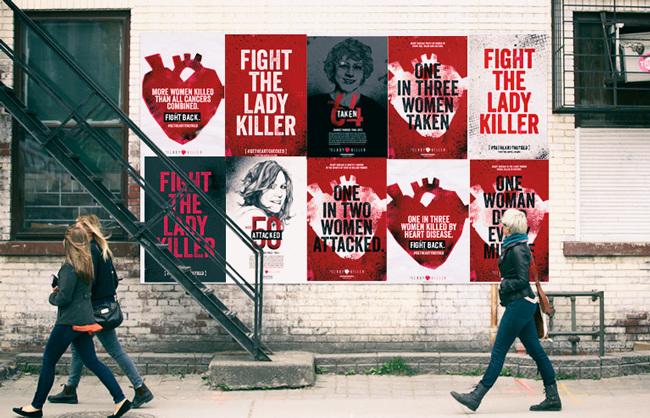 FTLK_Posters2_Street_View_WEB_650.jpg
