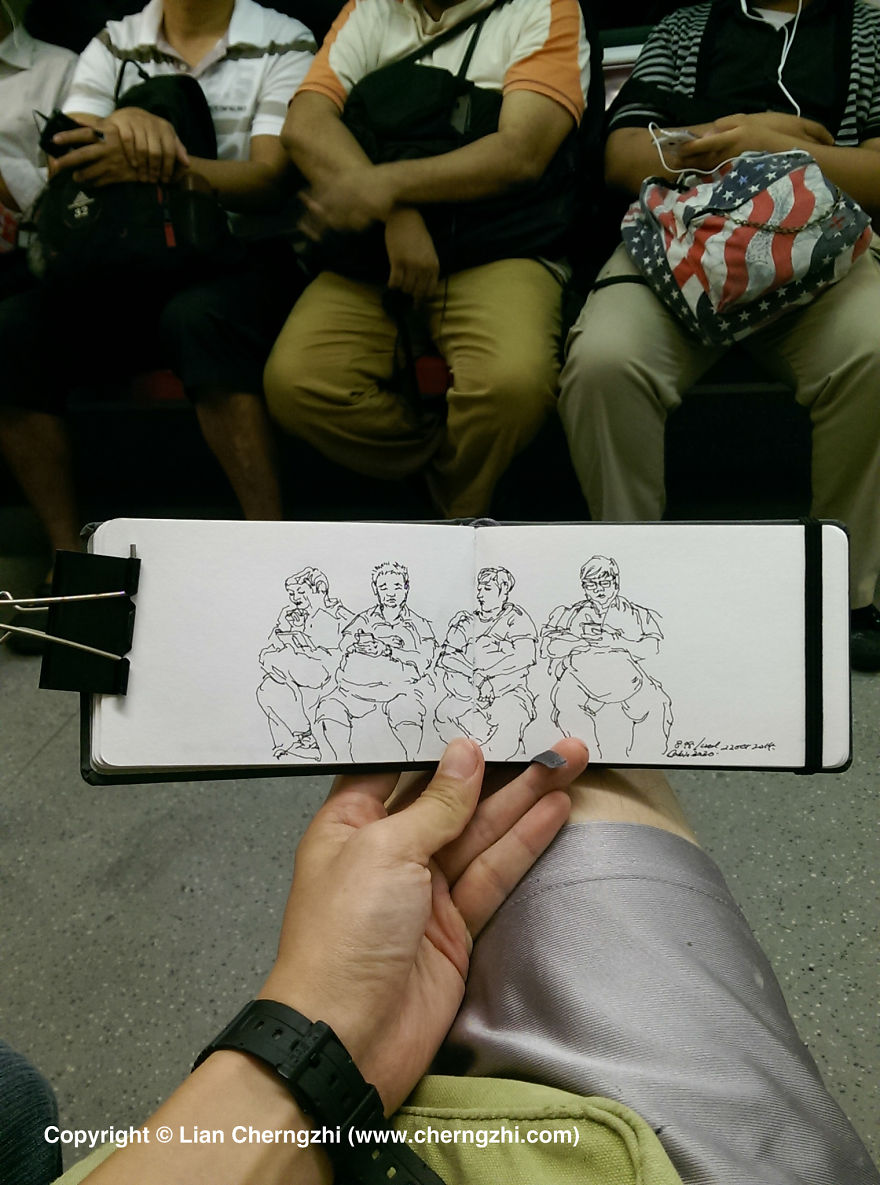 Man-who-sketched-on-every-single-Bus-Train-and-Airplane-he-boarded.6__880.jpg