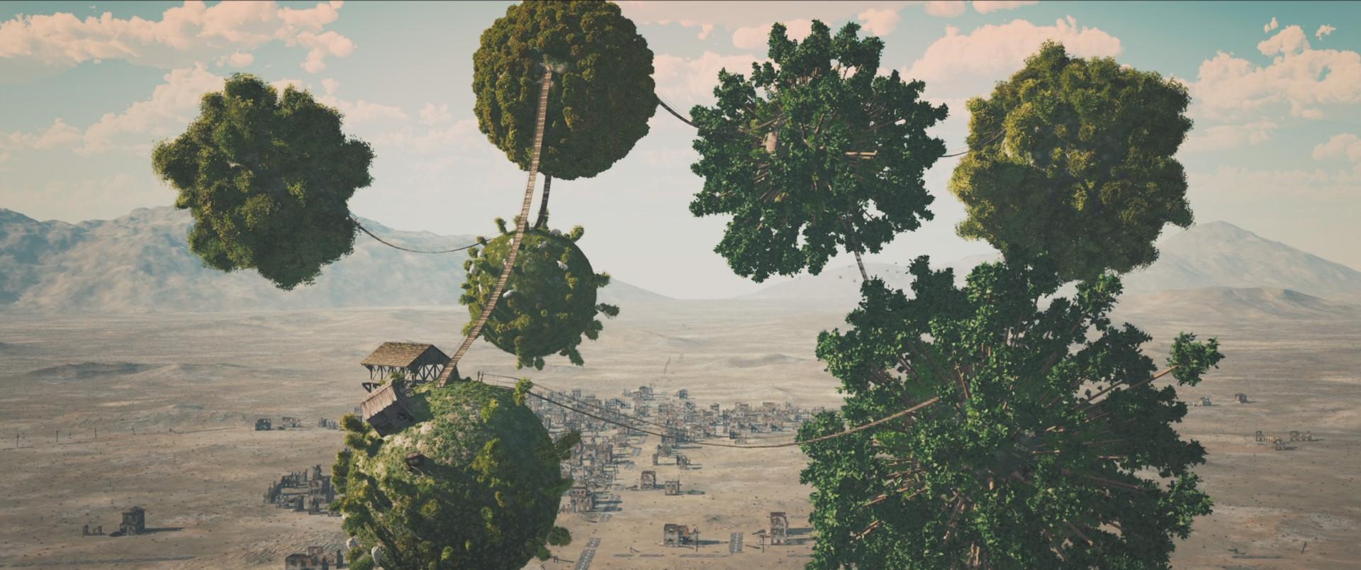 PP_Spheres.jpg