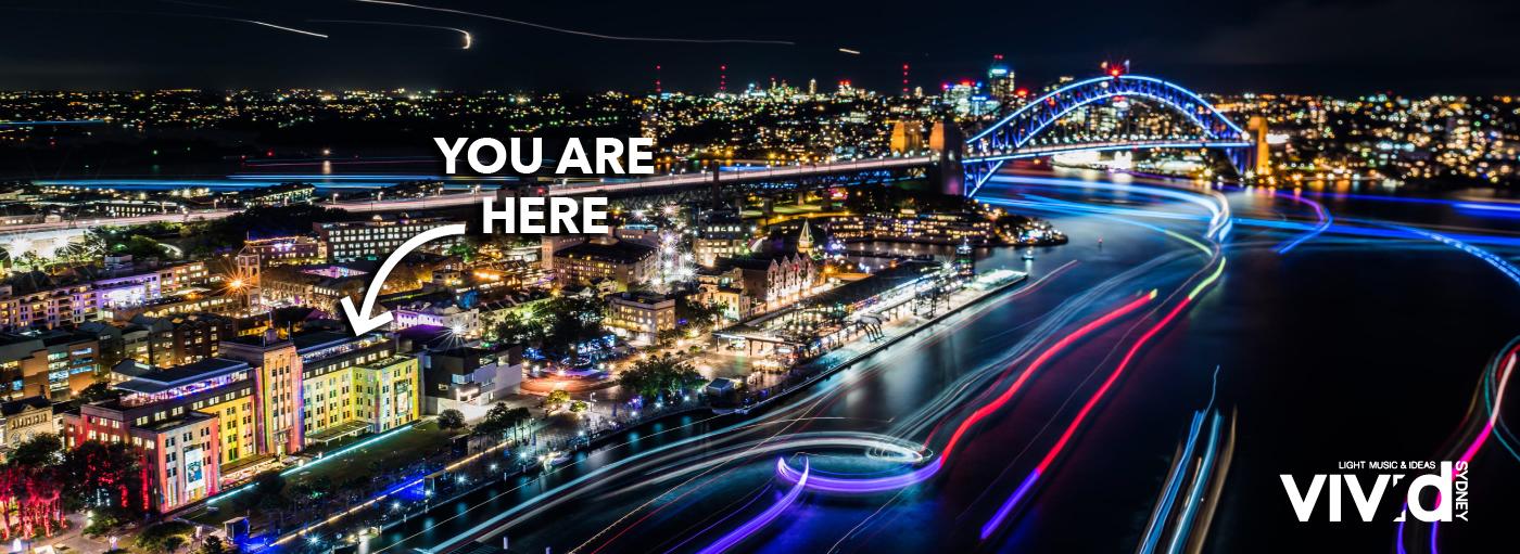 you are here VividSydney.jpg