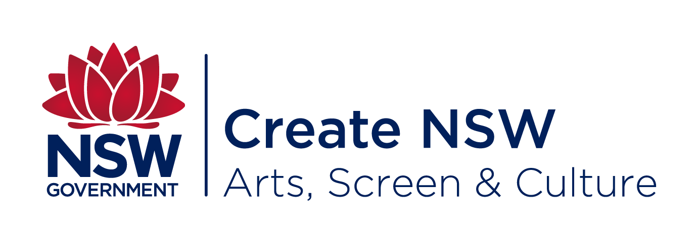 JST010_Create_NSW_logo_gradient_RGB.PNG
