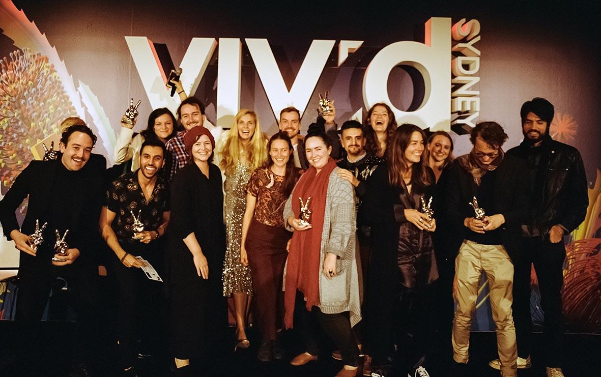freshflix_filmmakers_mca_2018_vivid.jpg