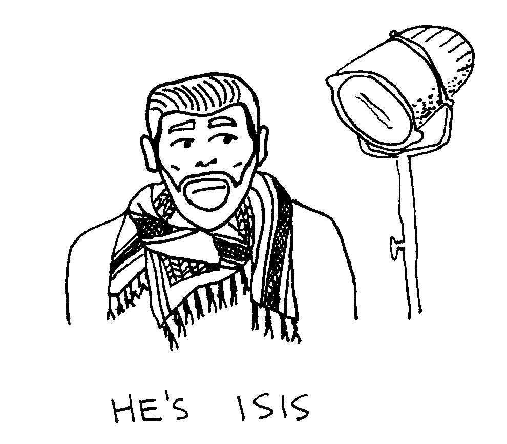 He's ISIS.jpg