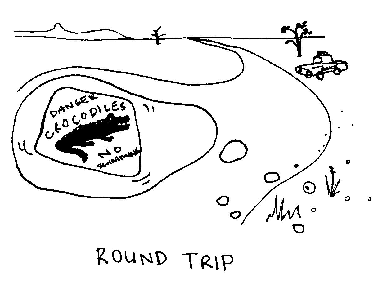 Round Trip.jpg