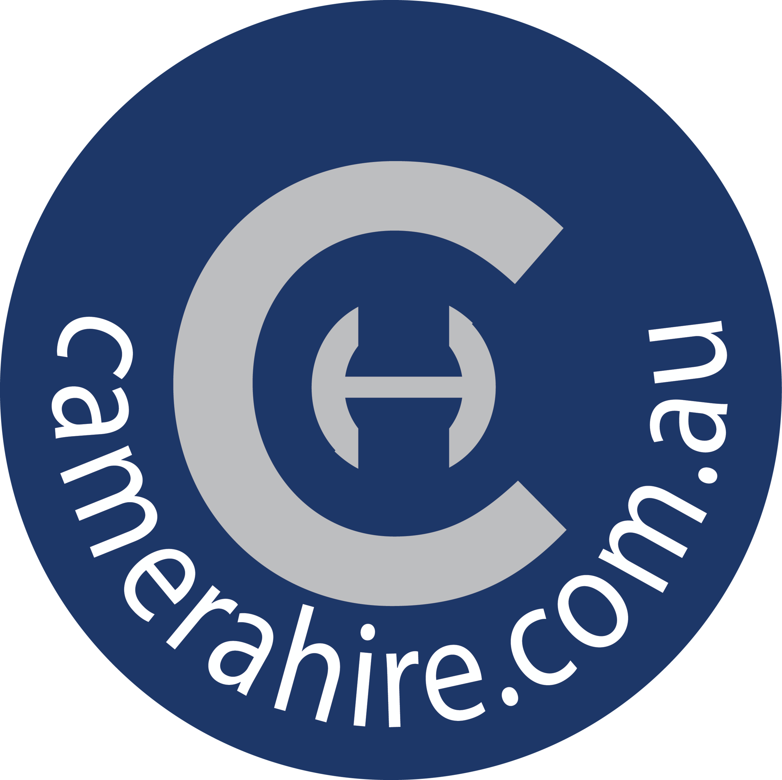 camera hire logo round.png
