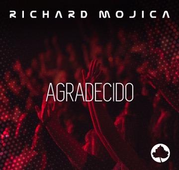 cd cover richard mojica2.jpeg