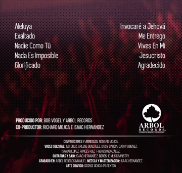 cd cover-contraportada.jpeg