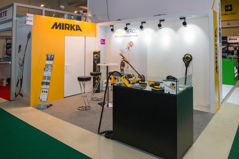 Mirka-Bakubuild-18.png