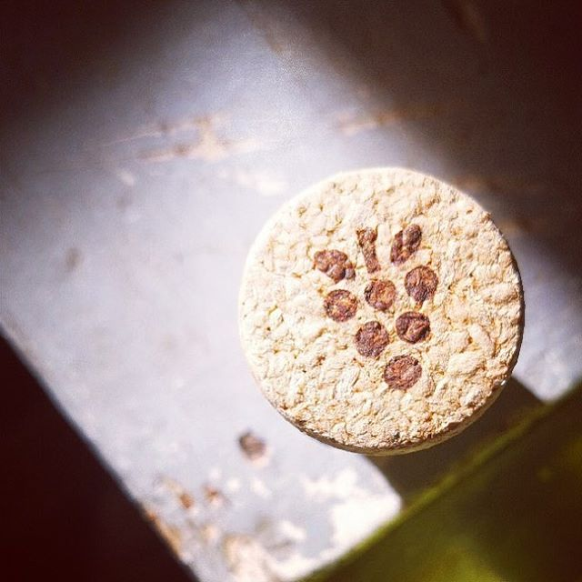 #grape #pictogram #closeup #monbouchon #maisonangelvin #winecork #frenchwines #winesofinstagram #cotesdeprovence #roséwine #wineselection