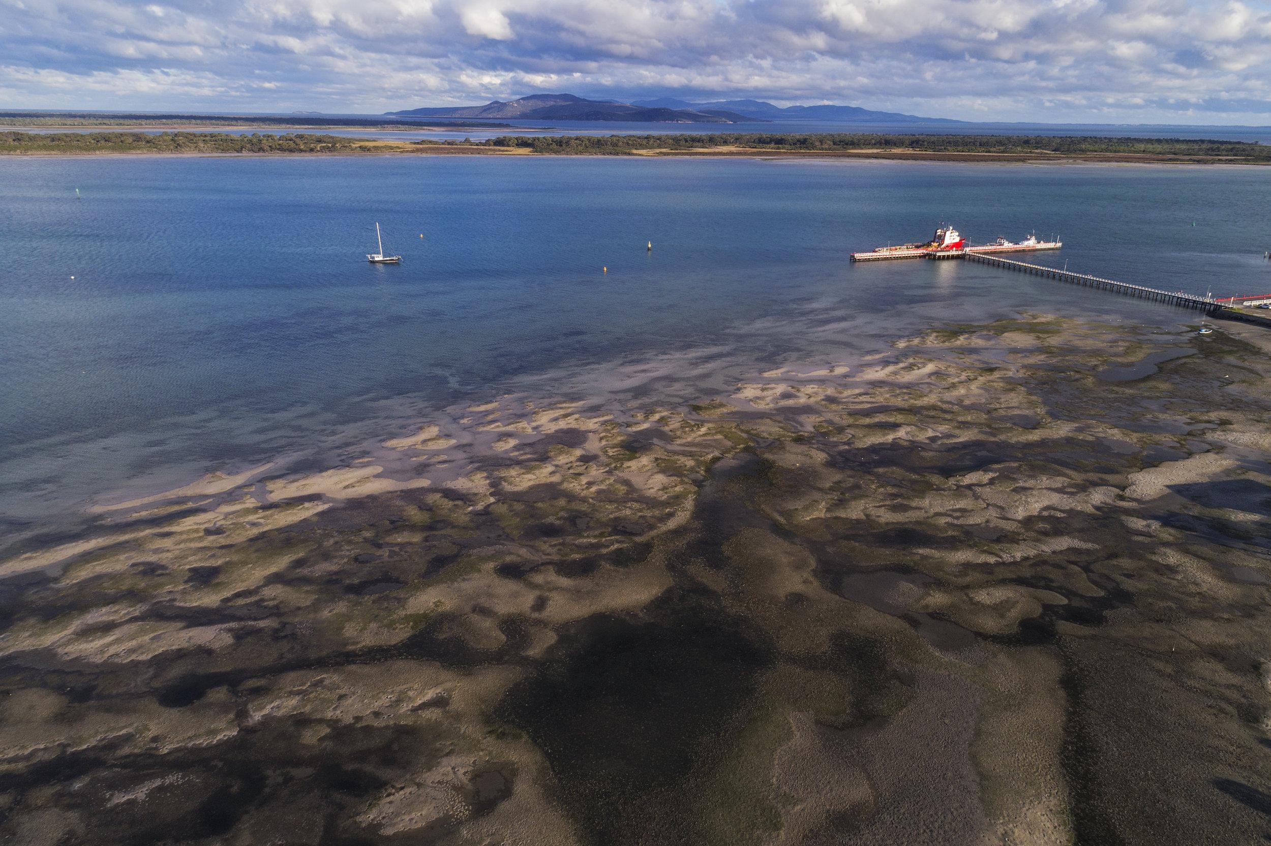 Port Welshpool Drone Shot (Sea Bed).jpg