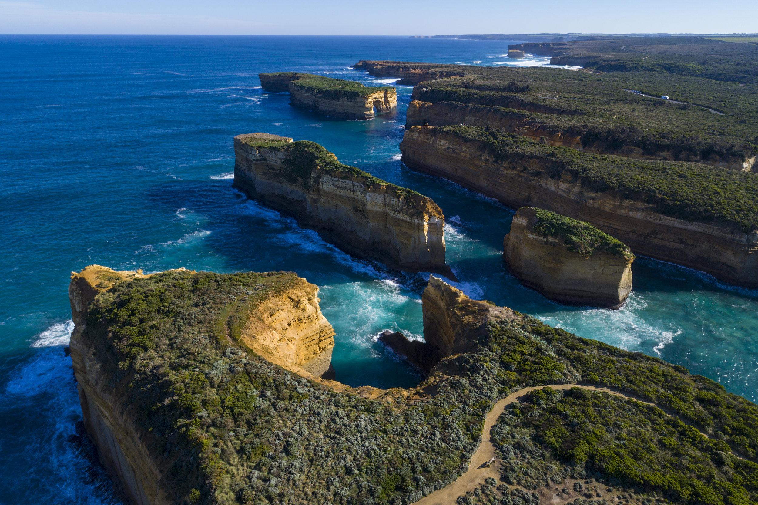 Great Ocean Road Aerial View.jpg