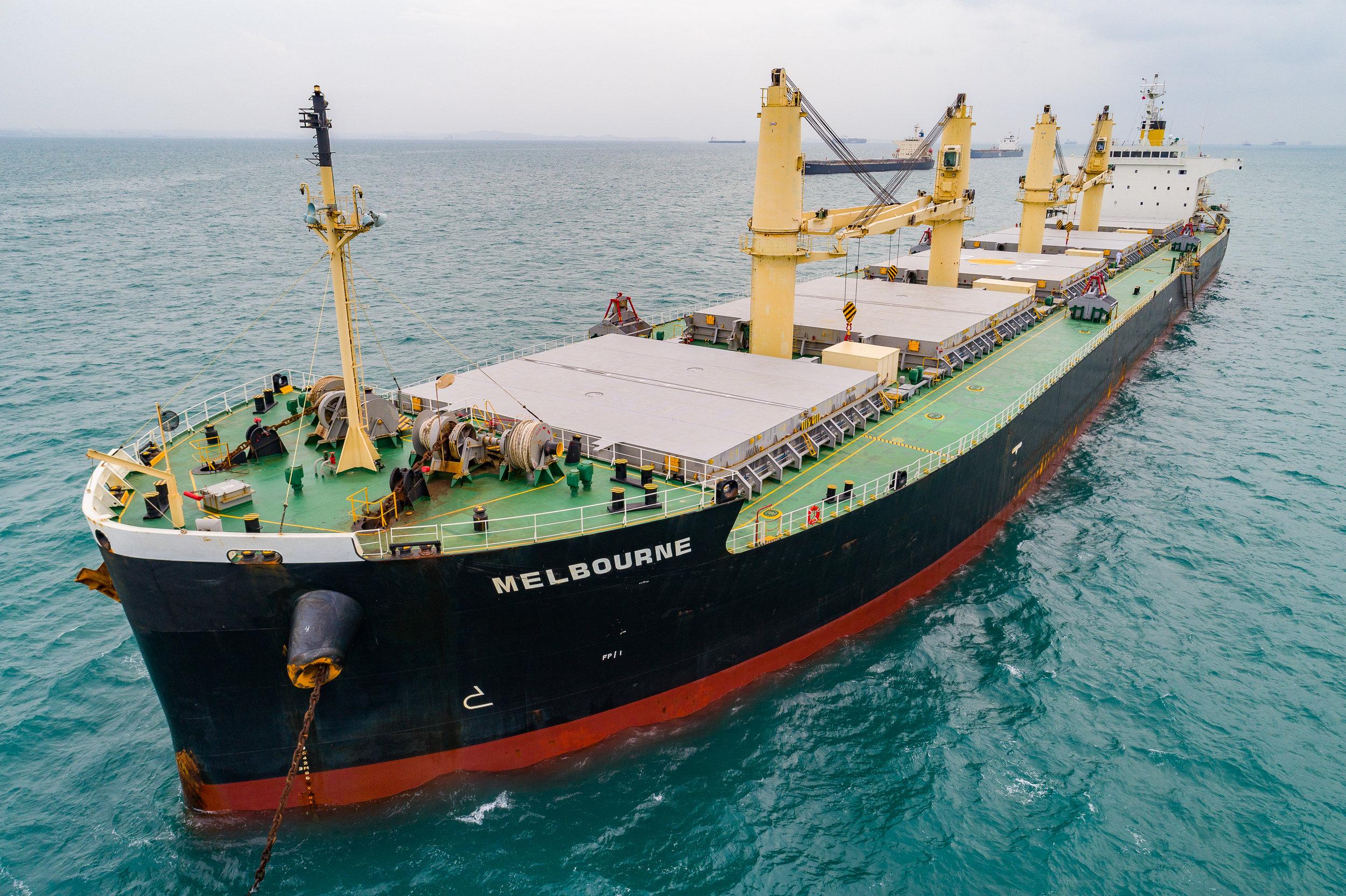Ship Melbourne_11.JPG
