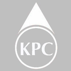 kpc.png