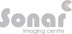 Sonar-Imaging-Center-Logo.png