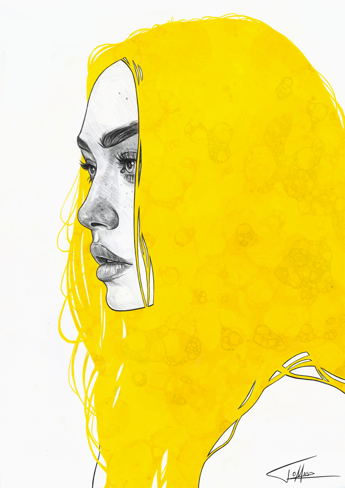 Yellow V.png