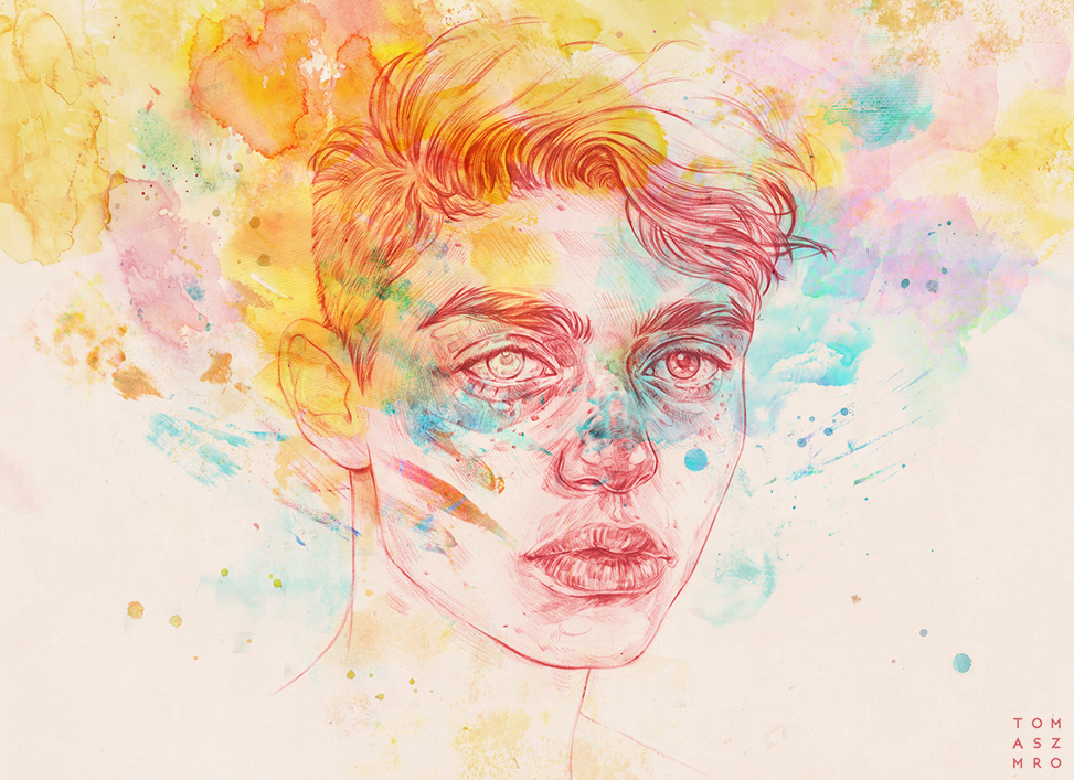 Dreaming in Colour.png