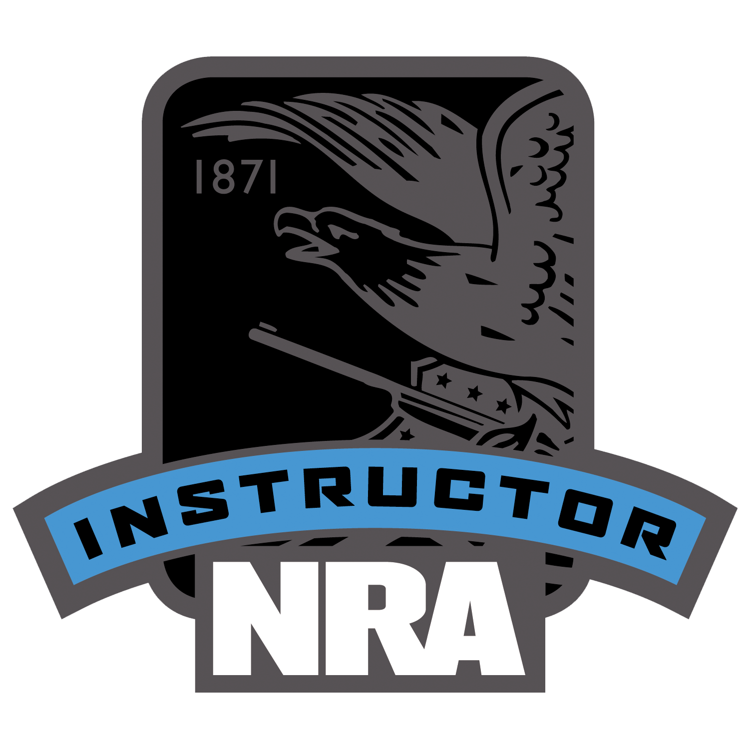 NRA inst-color.png