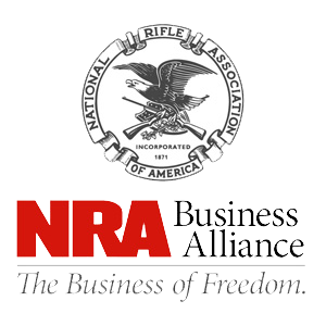 NRA-Business-Alliance-.png