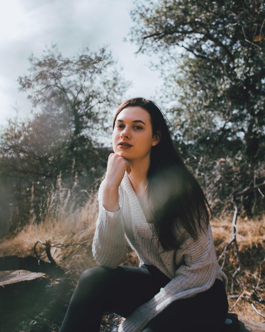 Sarah-21.jpg