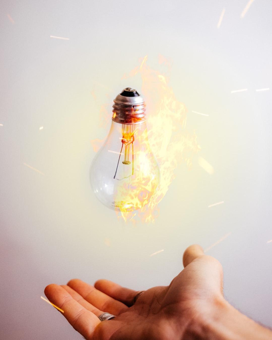 LightBulb (3 of 3).jpg