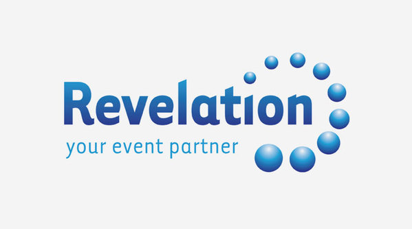 """""""You proved again why you're our 'go to' scriptwriter. The client was delighted!   """"    Managing Director,  Revelation (event management) Ltd."""