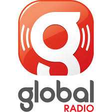 """""""Your script was fantastic to work with!""""     Group Creative Copywriter, Global Radio."""