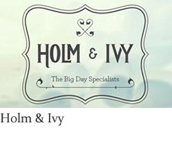 Holm & Ivy