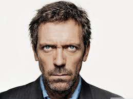 """""""It's a terrible thing, I think, in life to wait until you're ready. I have this feeling now that actually no one is ready to do anything. There is almost no such thing as ready. There is only now. And you may as well do it now. Generally speaking, now is as good a time as any.""""    Hugh Laurie"""