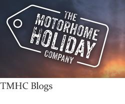 TMHC-blogs-tn.png