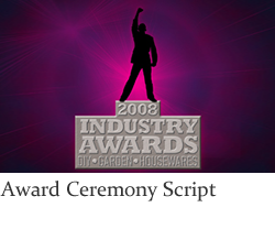 award-ceremony-script-tn.png