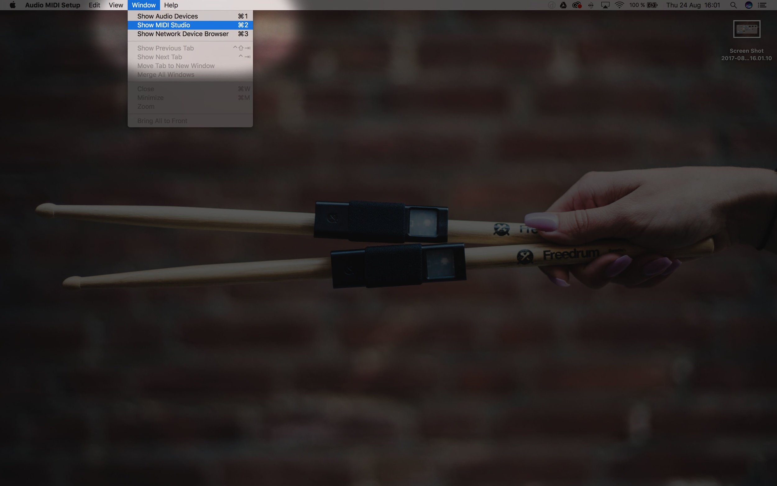 fd_setup_mac-showmidistudio.jpg