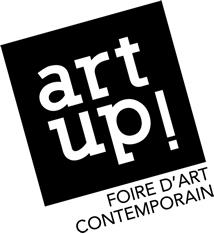 logo-art-up-foire-d-art-contemporain.jpg