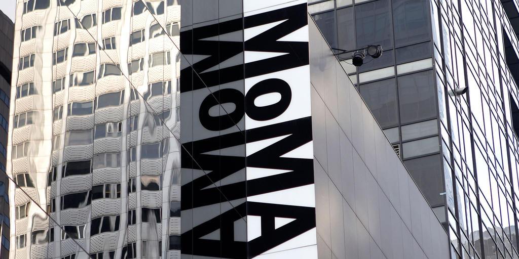 NYC-museum-of-modern-art-le-moma-2_1-1024x512.jpg