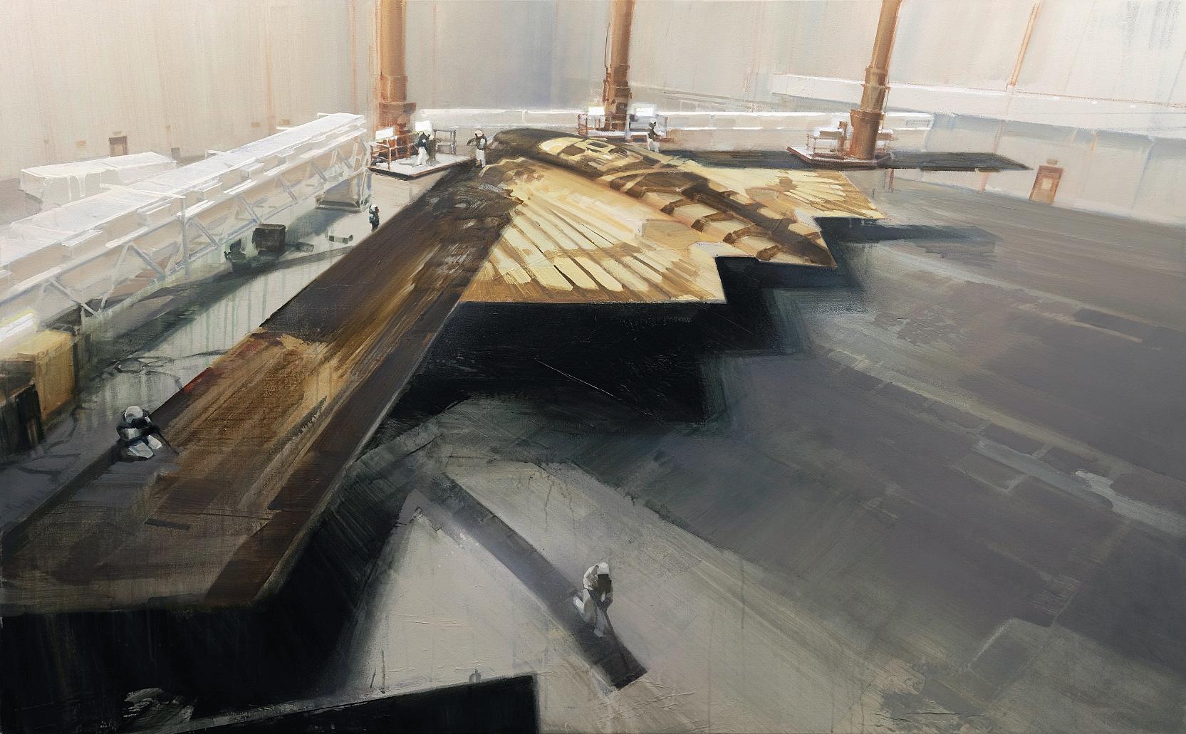 WES21_PIRATES_acrylic spray on canvas_160cm x 100cm_2018_web.jpg
