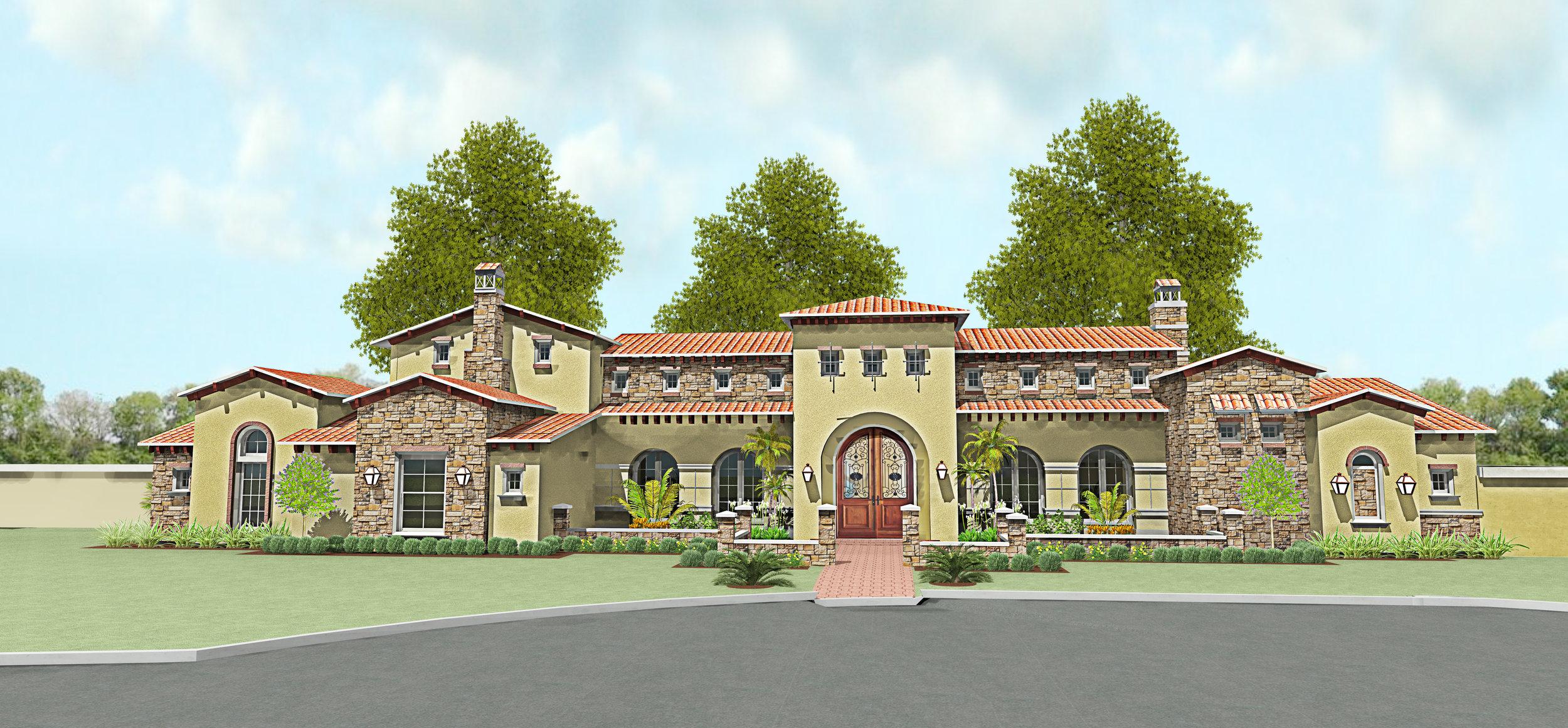 Morgan Residence 3D Rendering.jpg