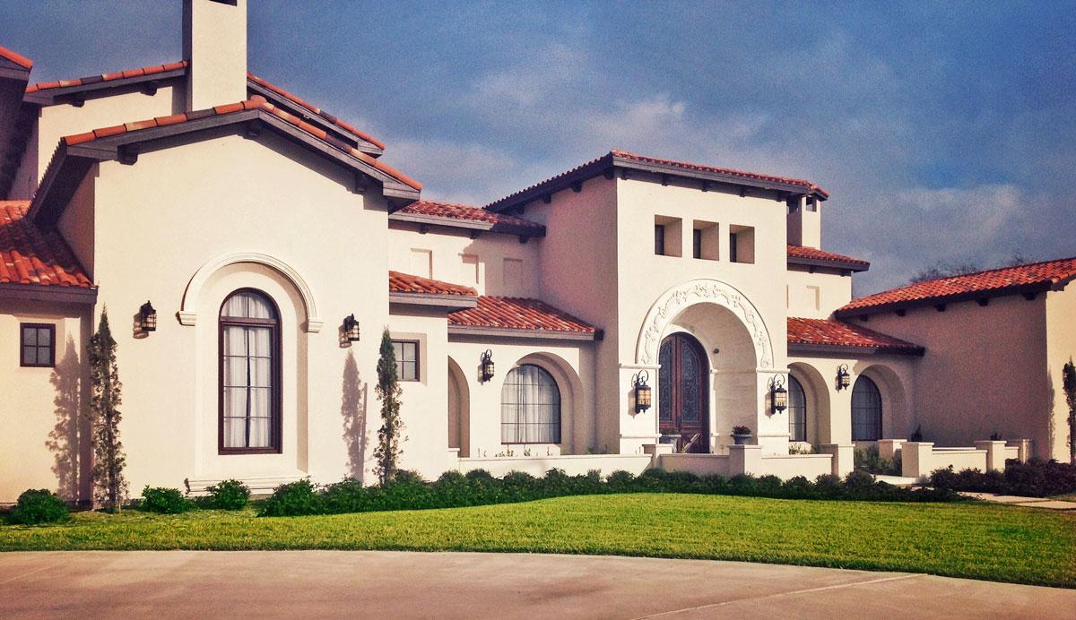limestone-exterior.jpg