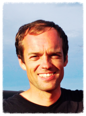 David is a practicing psychotherapist,  he integrates these skills and his passion for  shamanic pathways into his work with men.  He is on the European faculty for the School of Movement Medicine. He teaches in Ireland and throughout Europe.