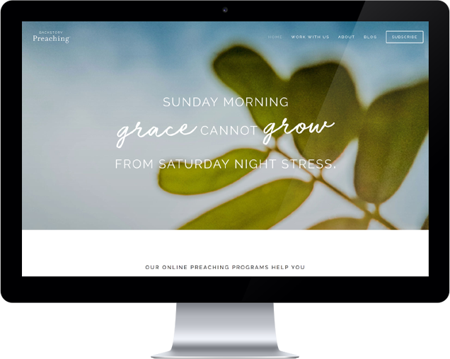backstory-preaching-website-mock-up.png