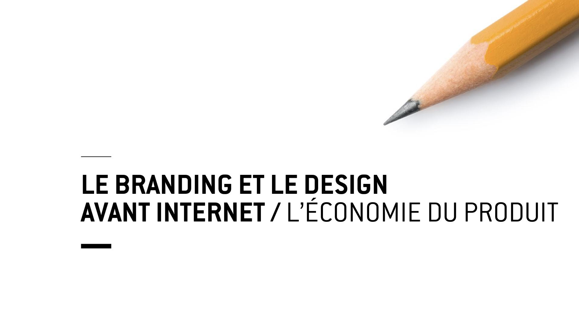 branding et design.003.jpeg